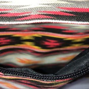Dickies Accessories - Never used Dickies Bookbag!